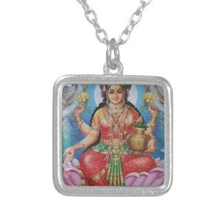 Happy Mothers Day Gift Ideas Hindu Goddess Pendants