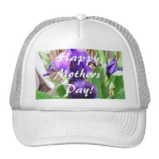 Happy Mothers Day! Hats