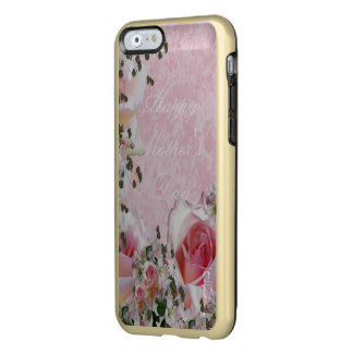 Happy Mother's Day Incipio Feather® Shine iPhone 6 Case