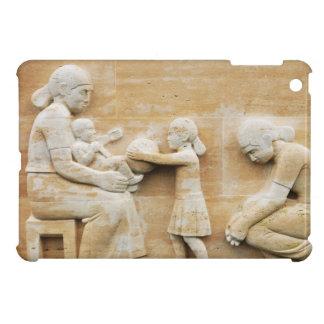 Happy Mother's Day iPad Mini Cover
