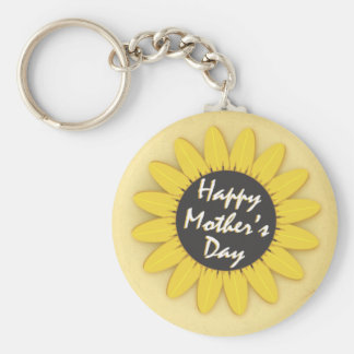 Happy Mother's Day Key Chains