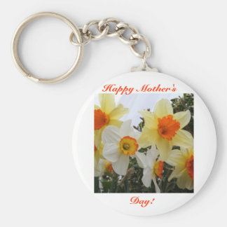 Happy Mother's Day! Key Chains