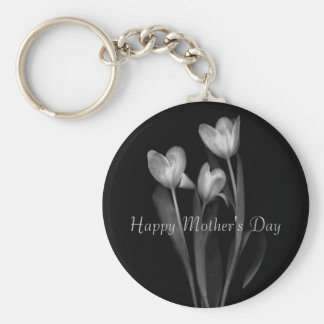 """Happy Mother's Day"" Keychain"