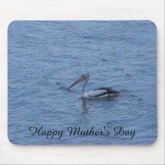 Happy Mother's Day mousepad