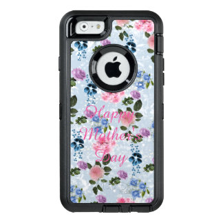 Happy Mother's Day OtterBox iPhone 6/6s Case