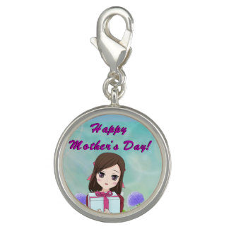 Happy Mother's Day Present (Customizable)