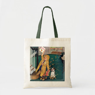 Happy Mother's Day Tote Bag