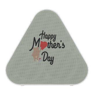 Happy Mothers day Zg6w3