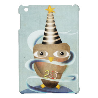 Happy New Year 2013 iPad Mini Case