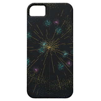 Happy New Year! Case For The iPhone 5