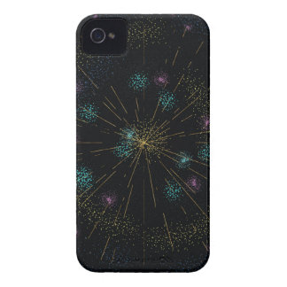 Happy New Year! Case-Mate iPhone 4 Cases