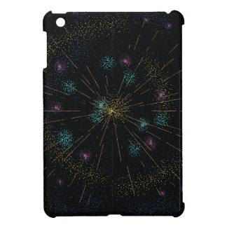 Happy New Year! iPad Mini Cover