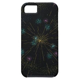 Happy New Year! iPhone 5 Cases