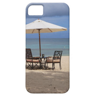 Happy Out iPhone 5 Case