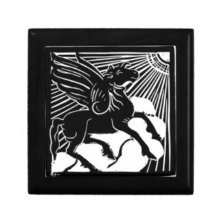 happy Pegasus Gift Box
