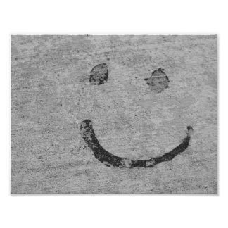 Happy Art Photo