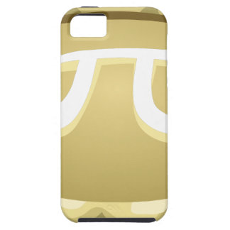 happy pi day pie case for the iPhone 5
