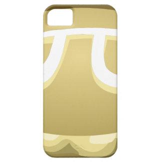 happy pi day pie iPhone 5 case