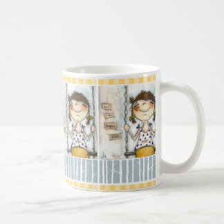 Happy Place - Mug