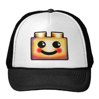 Happy Plugin Hats