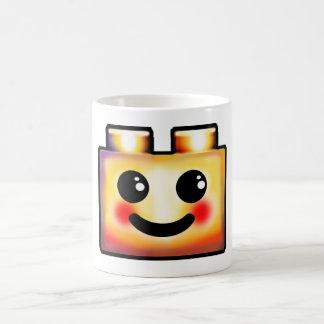 Happy Plugin Mug