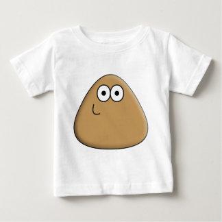 Happy Pou T Shirts
