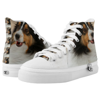 Happy  shelty shoes