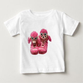 HAPPY SLIPPERS SHIRTS
