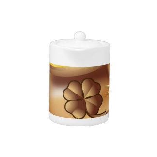Happy St Patrick's day, Irish Saint Hat Holiday