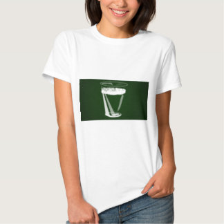 Happy St. Patrick's Day! Shirts