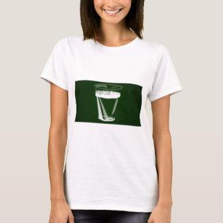 Happy St. Patrick's Day! T-Shirt