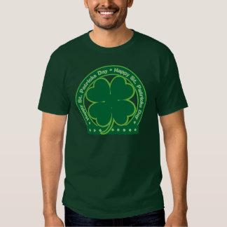 Happy St. Patrick's Day Tshirt