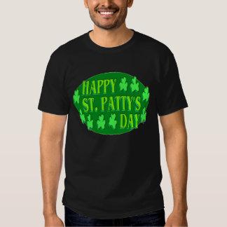 Happy St. Patty's Day!! Shirts
