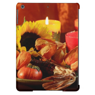 Happy Thanksgiving 2 Case For iPad Air