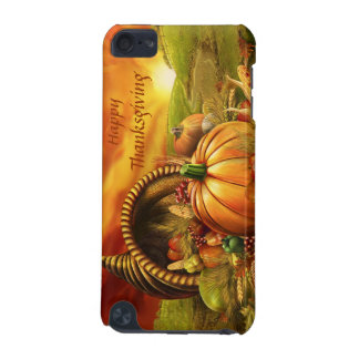 Happy Thanksgiving 2 Speck Case iPod Touch (5th Generation) Case