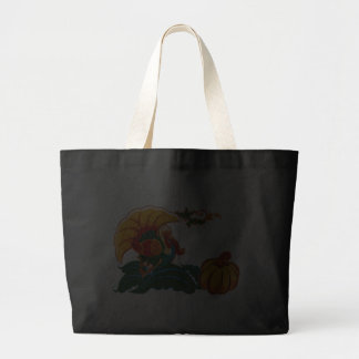 Happy Thanksgiving Tote Bags