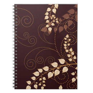 Happy Thanksgiving Day Note Books