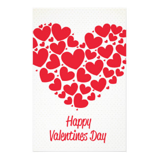 Happy the Valentins day