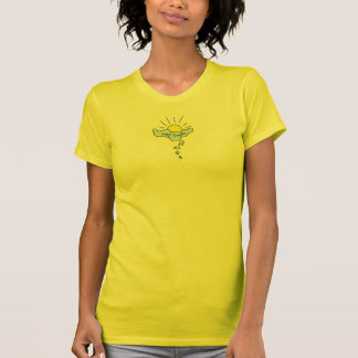 Happy Thoughts! T-Shirt