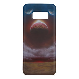 Happy Trails Case-Mate Samsung Galaxy S8 Case