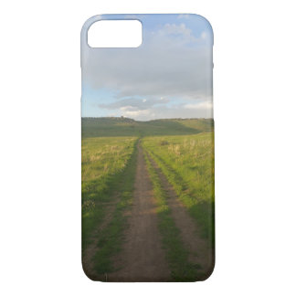 Happy Trails iPhone 8/7 Case
