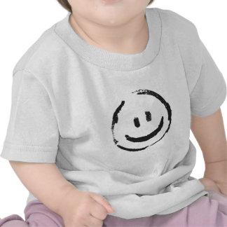 Happy T Shirt
