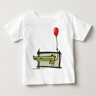 Happy Tshirt