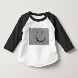 Happy Tshirt