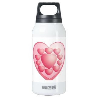 Happy Valentine Day SWEET HEART
