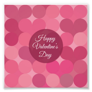 Happy valentine,love,lovely,love you day,hearts, photograph
