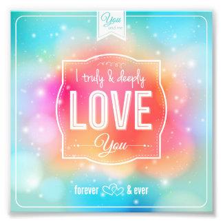 Happy valentine,love,lovely,love you day,hearts, art photo