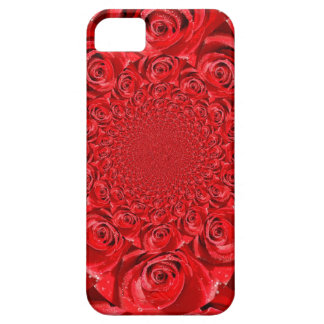 HAPPY VALENTINE S DAY iPhone 5 COVER