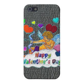 Happy Valentine s Day iPhone 5 Covers