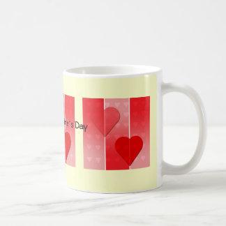 Happy Valentine s Day Mugg